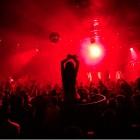 Il divertimento a Brescia inizia dopo il tramonto | 2night Eventi Brescia