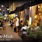 Fame chimica a Milano? Dove mangiare qualcosa dopo l'una di notte a Milano | 2night Eventi Milano