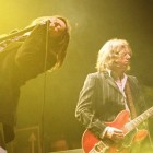 The Black Crowes In Concerto | 2night Eventi Milano