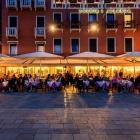 Le cene all'aperto da non perdere in questa fine d'estate a Venezia | 2night Eventi Venezia