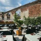 Ma quale brunch? Lunga vita al pranzo della domenica. Dove e come a Milano | 2night Eventi Milano