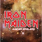 Iron Maiden A Milano | 2night Eventi Milano