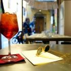 10 locali di Firenze dove far l'aperitivo con meno di 8 euro | 2night Eventi Firenze
