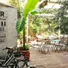 I locali da conoscere per far l'aperitivo in zona in Città Studi a Milano | 2night Eventi Milano