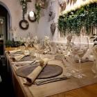 Al mare tutto l'anno: i locali di Jesolo aperti anche in inverno | 2night Eventi Venezia