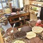 Cioccolato addicted? Le 10 feste più importanti da non perdere in tutta Italia | 2night Eventi