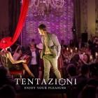Tentazioni al Casinò   2night Eventi Venezia