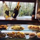 5 ristoranti con cucina casalinga in provincia di Venezia | 2night Eventi