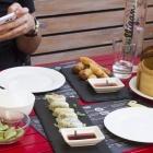 Etnico e vegetariano, dove andare e cosa mangiare a Firenze | 2night Eventi Firenze