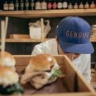 Come questi 5 locali di Milano sfatano il mito del panino grasso e unto   2night Eventi Milano