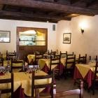 'Bianchi del Lazio': la nuova cena degustazione da Hostaria da Isidoro | 2night Eventi Roma