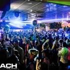 Crazy Beach Night al The Beach Club | 2night Eventi Milano
