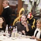 5 dritte furbe di cui non puoi fare a meno per organizzare una cena aziendale a Verona | 2night Eventi Verona