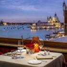 Il Menu di Carnevale al Ristorante Terrazza Danieli | 2night Eventi Venezia