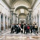 Lo sapevi? La prima domenica del mese i musei sono gratis (e forse questa è l'ultima) | 2night Eventi Roma