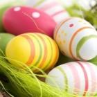 Menu di Pasqua alla Pinotta | 2night Eventi Varese
