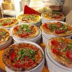 Dove ti mangio la pizza a Jesolo: le pizzerie in cui non si sbaglia mai | 2night Eventi Venezia