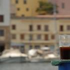 Dove bere il caffè in ghiaccio a Lecce  provincia | 2night Eventi Lecce