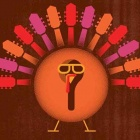 Thanksgiving Day 2018 all'Hard Rock Cafe Roma | 2night Eventi Roma