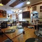 Il nuovo menu autunnale ed invernale alla Trattoria Bertamé | 2night Eventi Milano