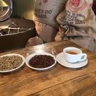 Perché dovresti bere il caffè in torrefazione e dove farlo in Veneto | 2night Eventi Venezia