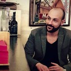 Lecce e il mondo dei cocktail bar: intervista a Stefano Dell'Anna | 2night Eventi Lecce