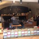Un buon caffé, 6 idee per la colazione a Bergamo | 2night Eventi Bergamo