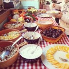 Brunch all'Home | 2night Eventi Treviso