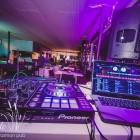 Tutti i segreti per organizzare una festa perfetta | 2night Eventi Treviso
