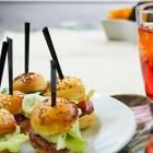 5 posti dove trovi aperitivi a buffet a Lecce e provincia | 2night Eventi Lecce