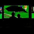 Meglio del Bar Sport: i locali dove vedere le partite a Verona e dintorni | 2night Eventi Verona