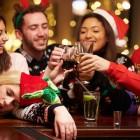 Aspettandolo con musica, colazione, brunch e aperitivo, e... arrivando a Natale! | 2night Eventi Bari