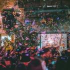 Capodanno 2019 a Padova: 12 alternative al cotechino con la nonna | 2night Eventi Padova