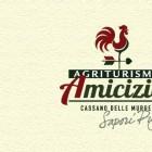 La domenica nell'aia dell'Agriturismo Amicizia, ma anche Pasquetta, 25 Aprile, Primo Maggio e 2 Giugno | 2night Eventi Bari