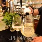 Jam Session a La Pedrera | 2night Eventi Verona