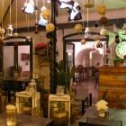 Le bontà del Boccaccio Bistrot di Bari | 2night Eventi Bari
