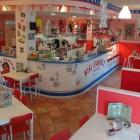 Dove trovare la cucina internazionale a Pescara? Te li dico io. | 2night Eventi Pescara