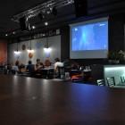 Campionato di Calcio: i locali a Treviso e provincia dove vedere le partite | 2night Eventi Treviso