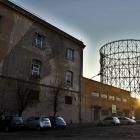 Chi sta a Ostiense ha sempre il frigo vuoto: i locali del quartiere per un take away da urlo | 2night Eventi Roma