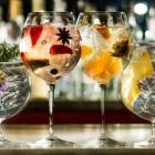 Guida agli aperitivi e agli apericena di Verona e provincia per iniziare al meglio il 2019 | 2night Eventi Verona