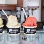 Le gelaterie di Firenze che non potrai fare a meno di provare quest'estate | 2night Eventi Firenze
