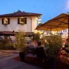 Trattorie, osterie e ristoranti: 10 nomi da segnare se vuoi mangiare Milanese | 2night Eventi Milano