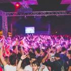 Il sabato del Papaya | 2night Eventi Milano