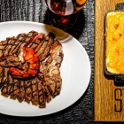 Le steak house di Milano dove mangiare la carne   2night Eventi Milano