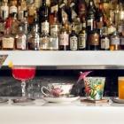 In quali cocktail bar di Milano portare la tipa o il tipo per far vedere che di mixology ne sai | 2night Eventi Milano