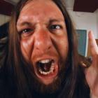 Danny Metal Show al Joy Milano per il suo primo videoclip | 2night Eventi Milano