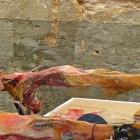 I migliori ristoranti per il pranzo di Pasqua e Pasquetta in provincia di Barletta, Andria e Trani | 2night Eventi Bari