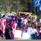 5 aperitivi all'aperto da fare fuori Treviso | 2night Eventi Treviso