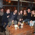 Guida ai bar alla moda di Bari | 2night Eventi Bari