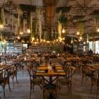 7 ristoranti a Treviso e dintorni dove andare a mangiare - bene - quando siete in tanti | 2night Eventi Treviso
